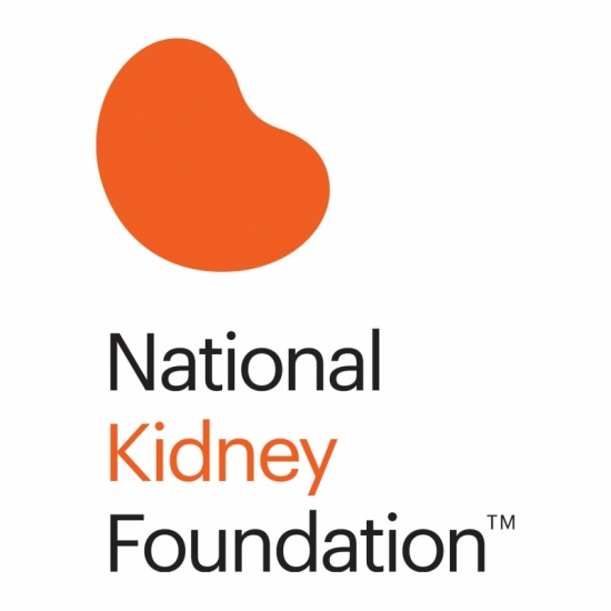 National Kidney Foundation, Inc.'s Photo