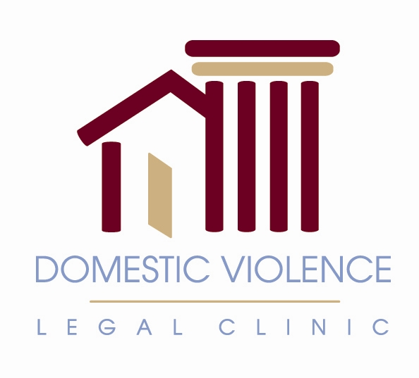 Domestic Violence Legal Clinic's Photo