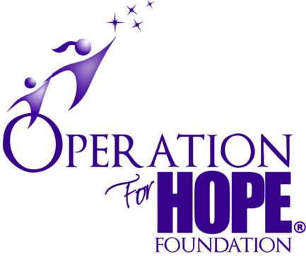 OPERATION FOR HOPE FOUNDATION INC's Photo