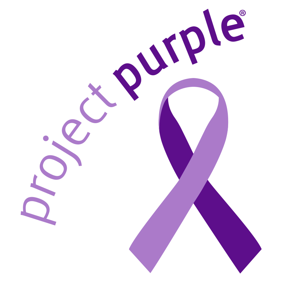 PROJECT PURPLE's Photo
