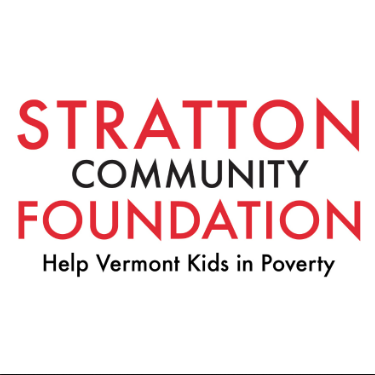 Stratton Mountain and Valley Community Benefit Foundation's Photo