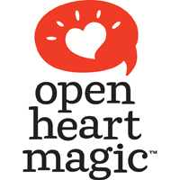 2018 Open Heart Magic Charity Team Photo
