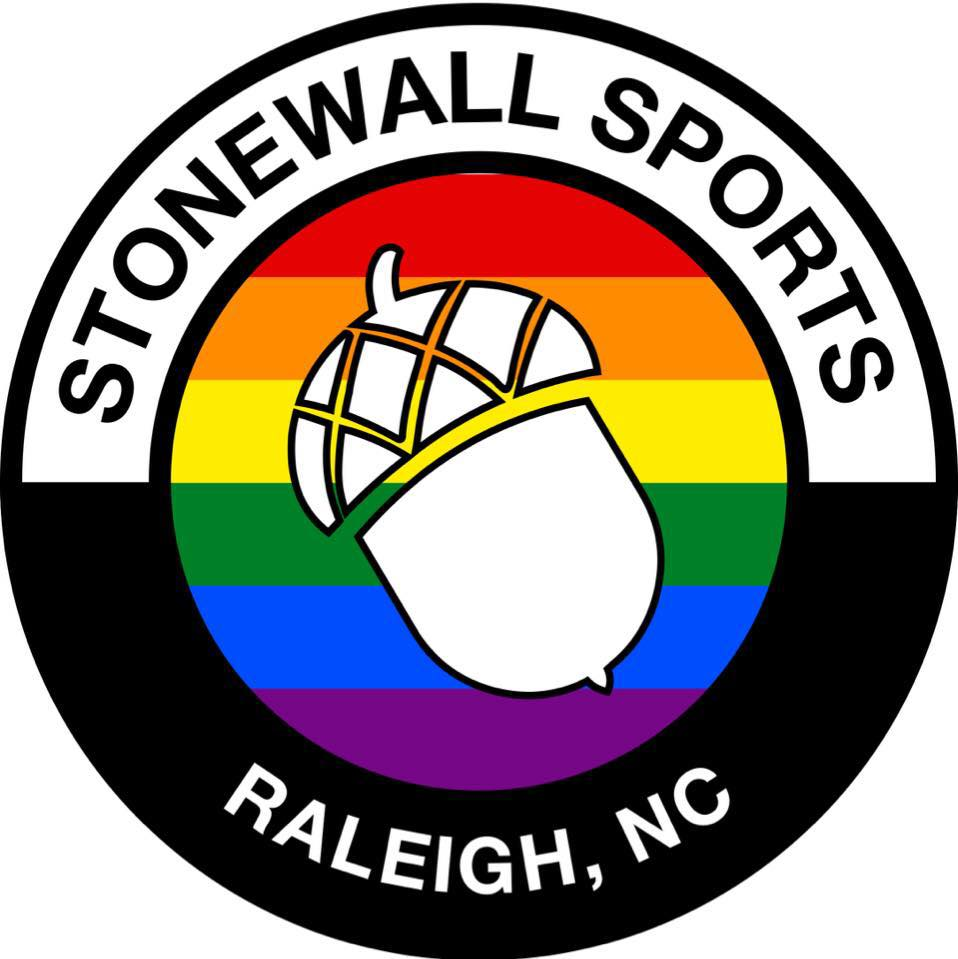 Stonewall Kickball Raleigh - Drag/Costume Ball 2017 Photo