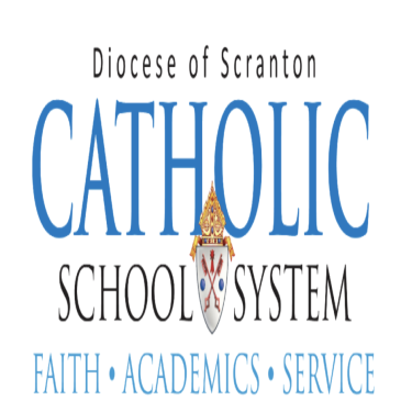 DOS Catholic Schools Giving Tuesday 2017
