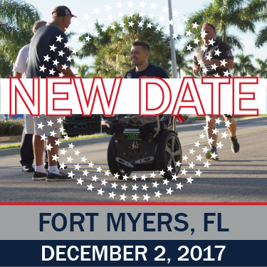 Fort Myers 2017 Photo