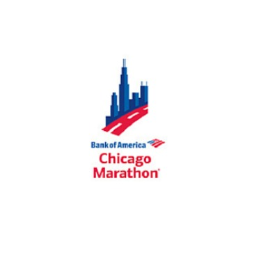 *Bank of America Chicago Marathon 2018 Photo
