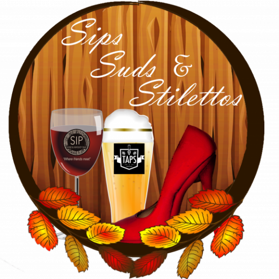 2017 Sips, Suds & Stilettos to benefit Dress for Success River Cities Photo