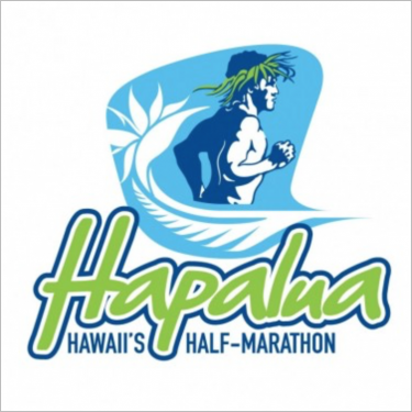 The Hapalua Half 2018 Photo