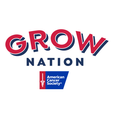 GrowNation | American Cancer Society Photo