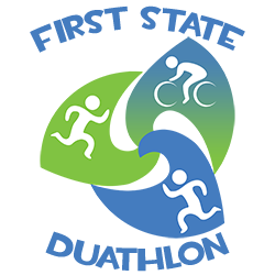 First State Duathlon Photo