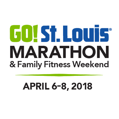 GO! for a Cause 2018