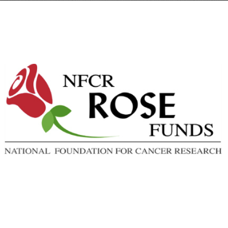 Rose Fund Photo