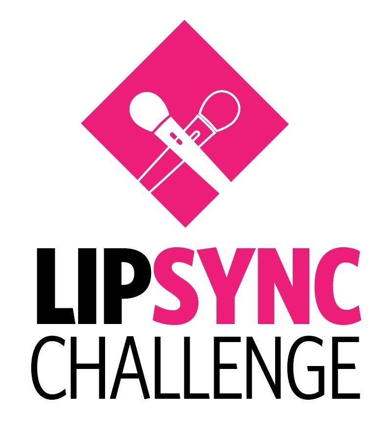 Family Centre Lip Sync Battle 2017 Photo