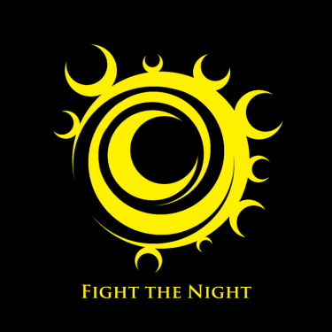 Fight the Night 2018 Photo