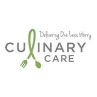 Culinary Care Holiday Meal Drive Photo