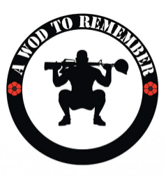 A WOD to Remember 2017 Photo