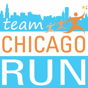 Team Chicago Run - 2018 Bank of America Chicago Marathon Photo