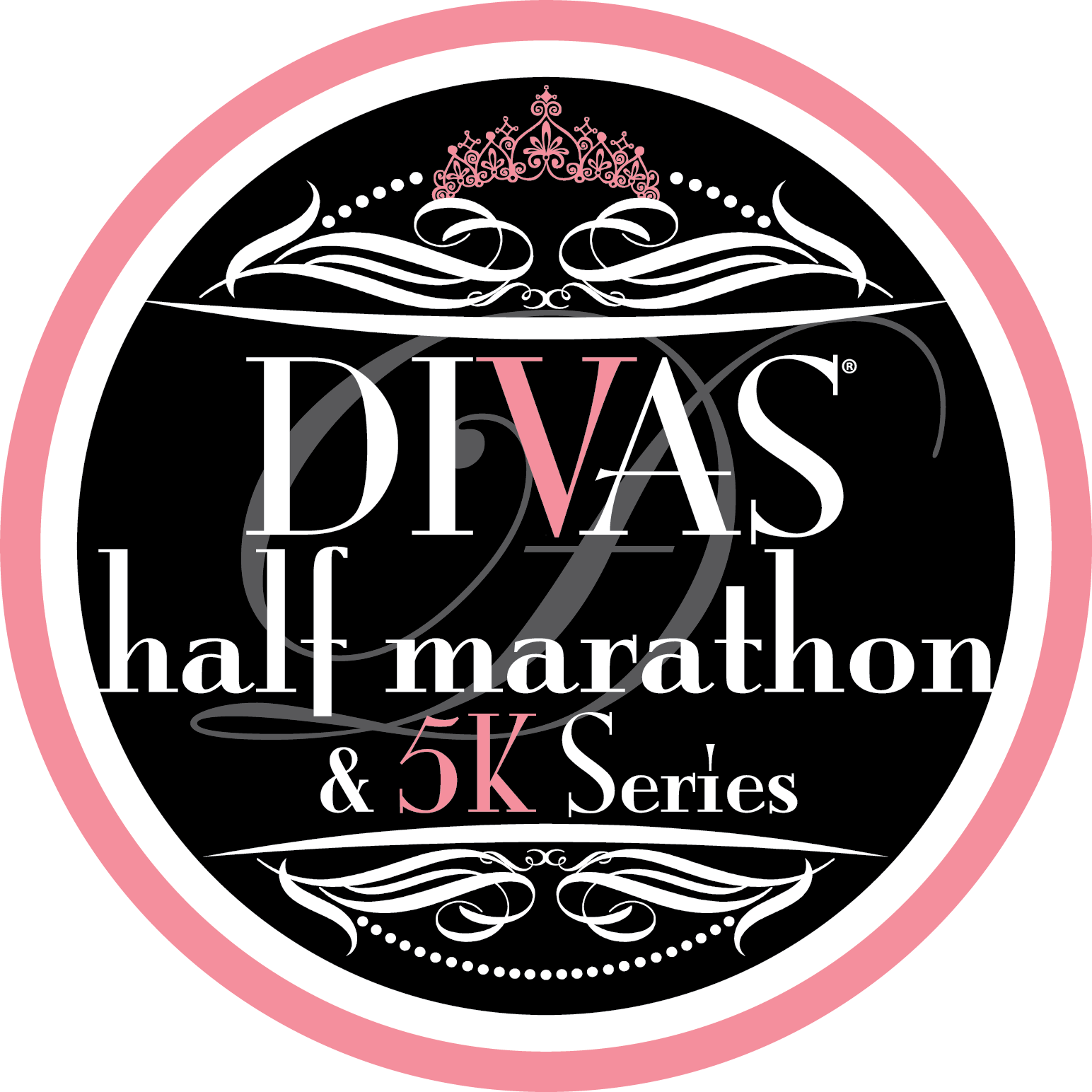 2019 DIVAS® HALF MARATHON & 5K IN PEACHTREE CITY Photo