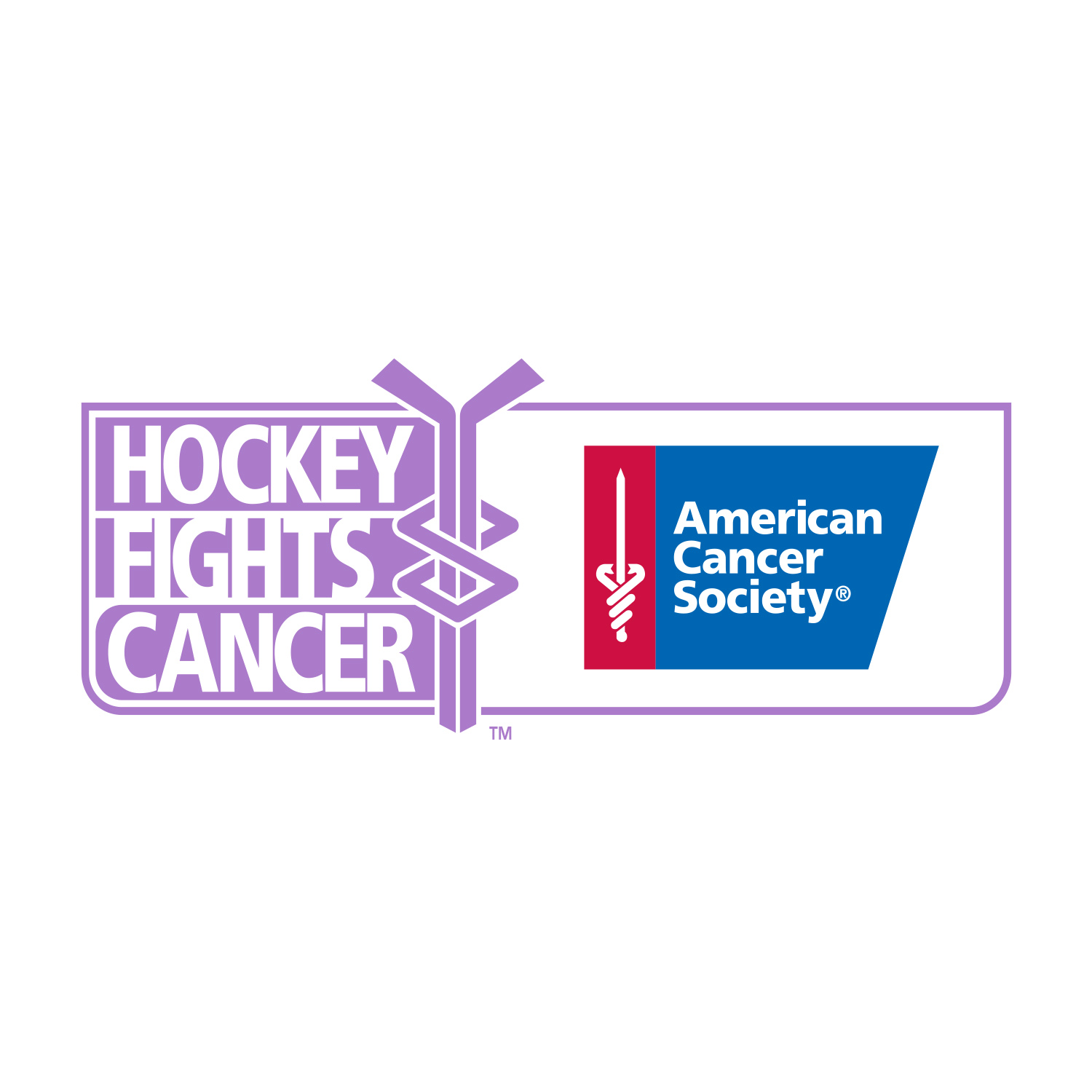Raise Money for Hockey Fights Cancer™