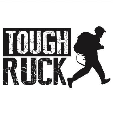 Tough Ruck-fueled by the Boston Marathon Photo