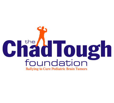 Team ChadTough - 2018 Bank of America Chicago Marathon Photo