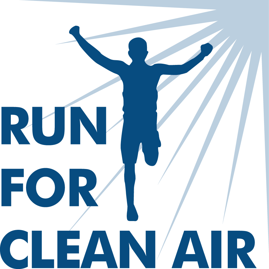 Run For Clean Air 2018 Photo