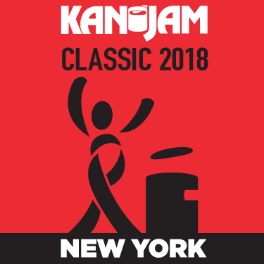 2ND ANNUAL EXPECT MIRACLES KAN JAM CLASSIC - NEW YORK