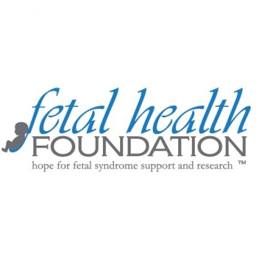 Fetal Health Foundation 2018 Photo