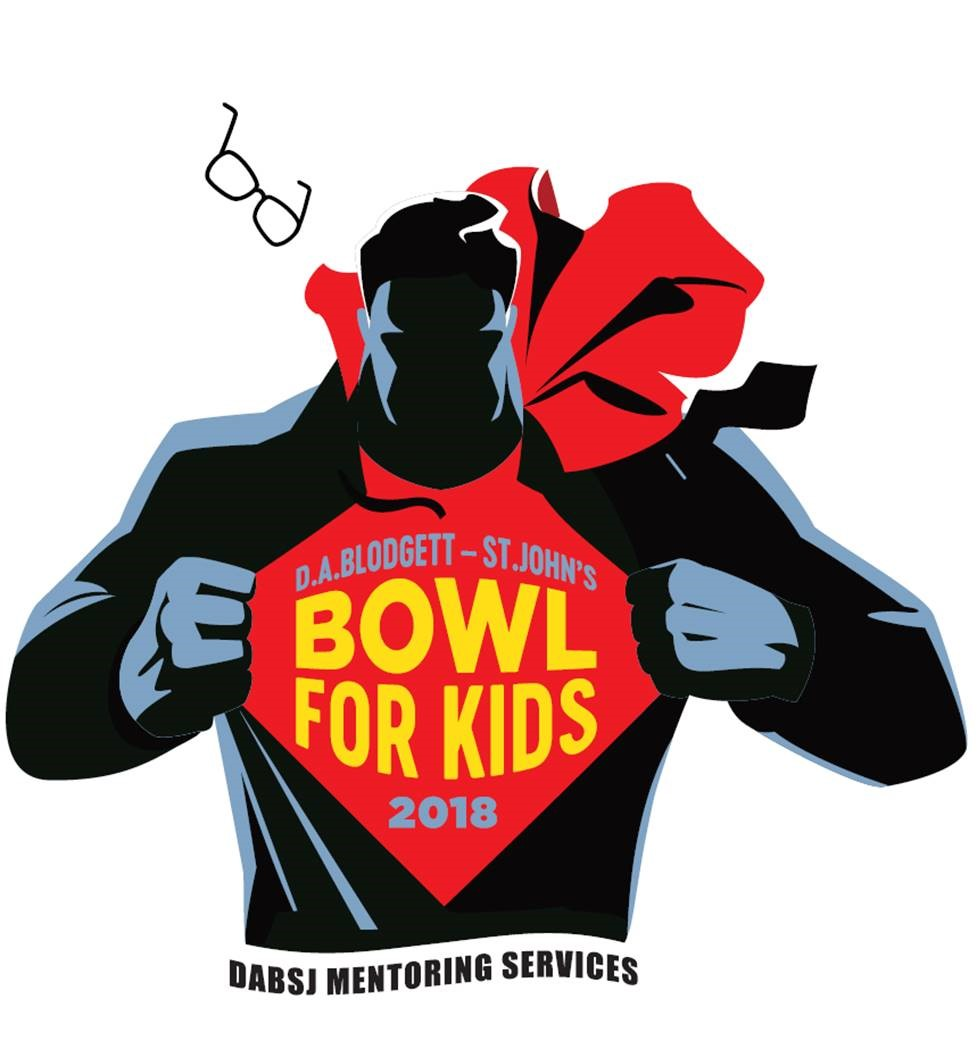 Bowl For Kids 2018