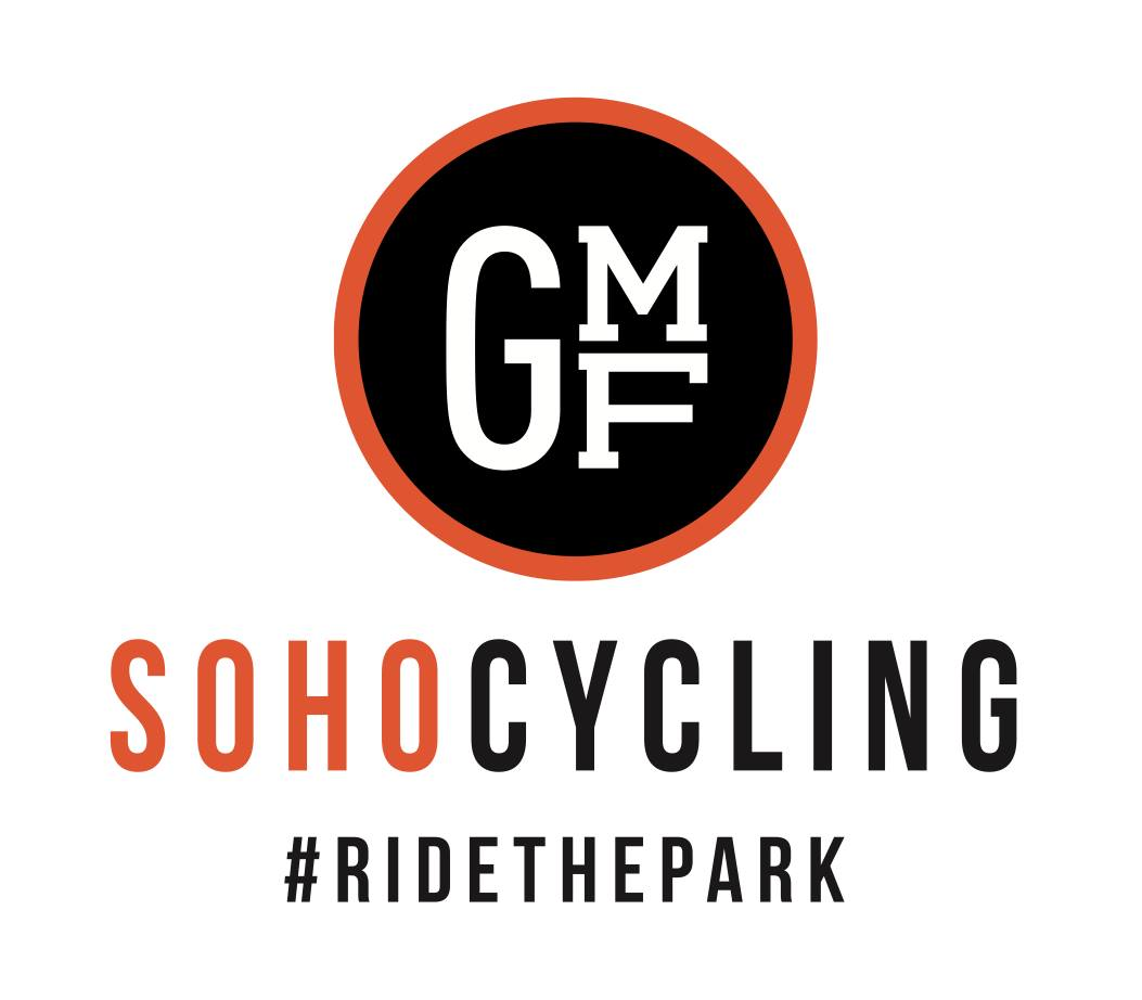 Ride the Park
