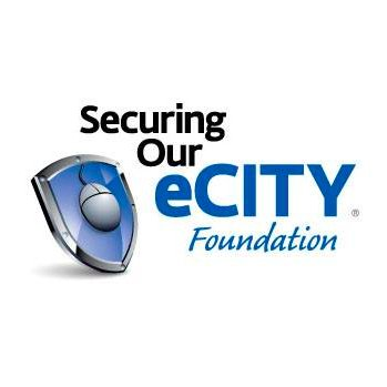 The Securing Our eCity Foundation: Cyber Security Education Fund Photo