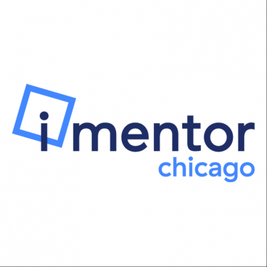 iMentor Challenge Chicago 2018 Photo