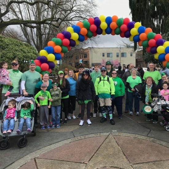 A Day Out for Autism Photo