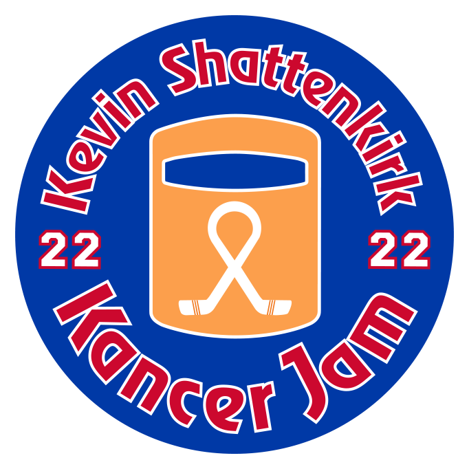 Shatty's Kancer Jam