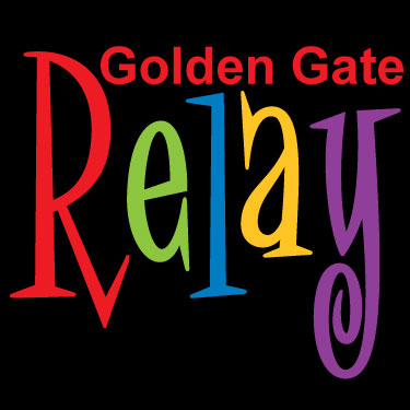 Golden Gate Relay