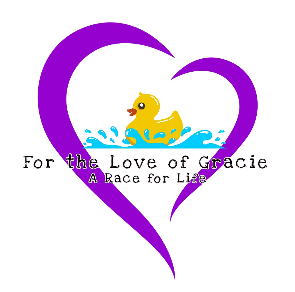 For the Love of Gracie 5K Photo