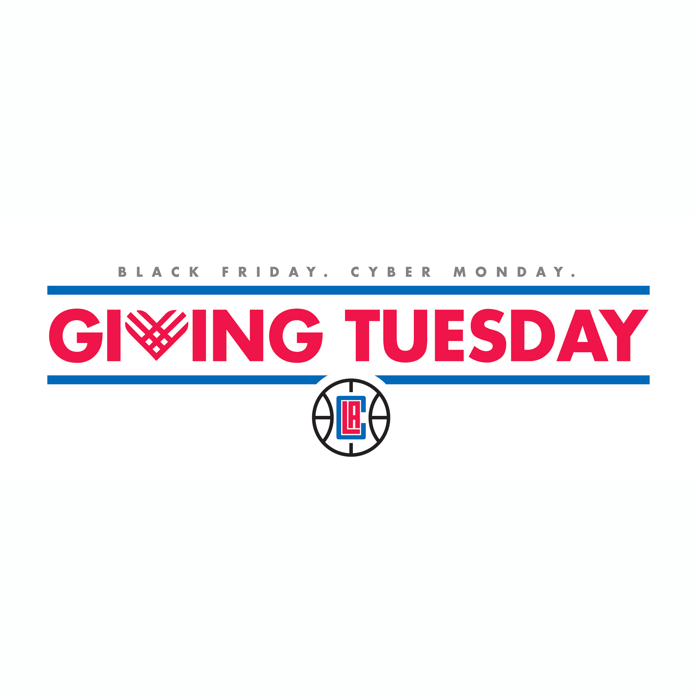 Los Angeles Clippers Foundation's Photo