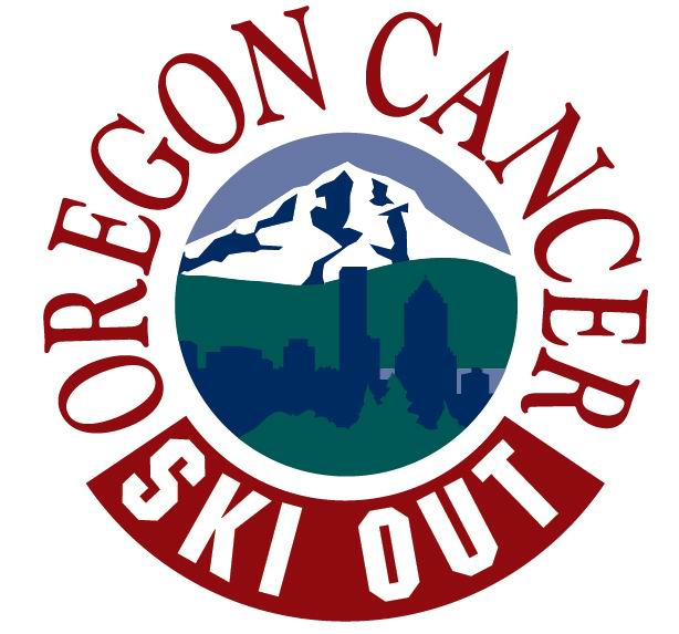 CANCER SKI OUT