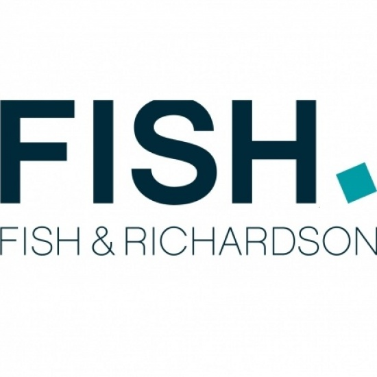 Fish and Richardson P.C.