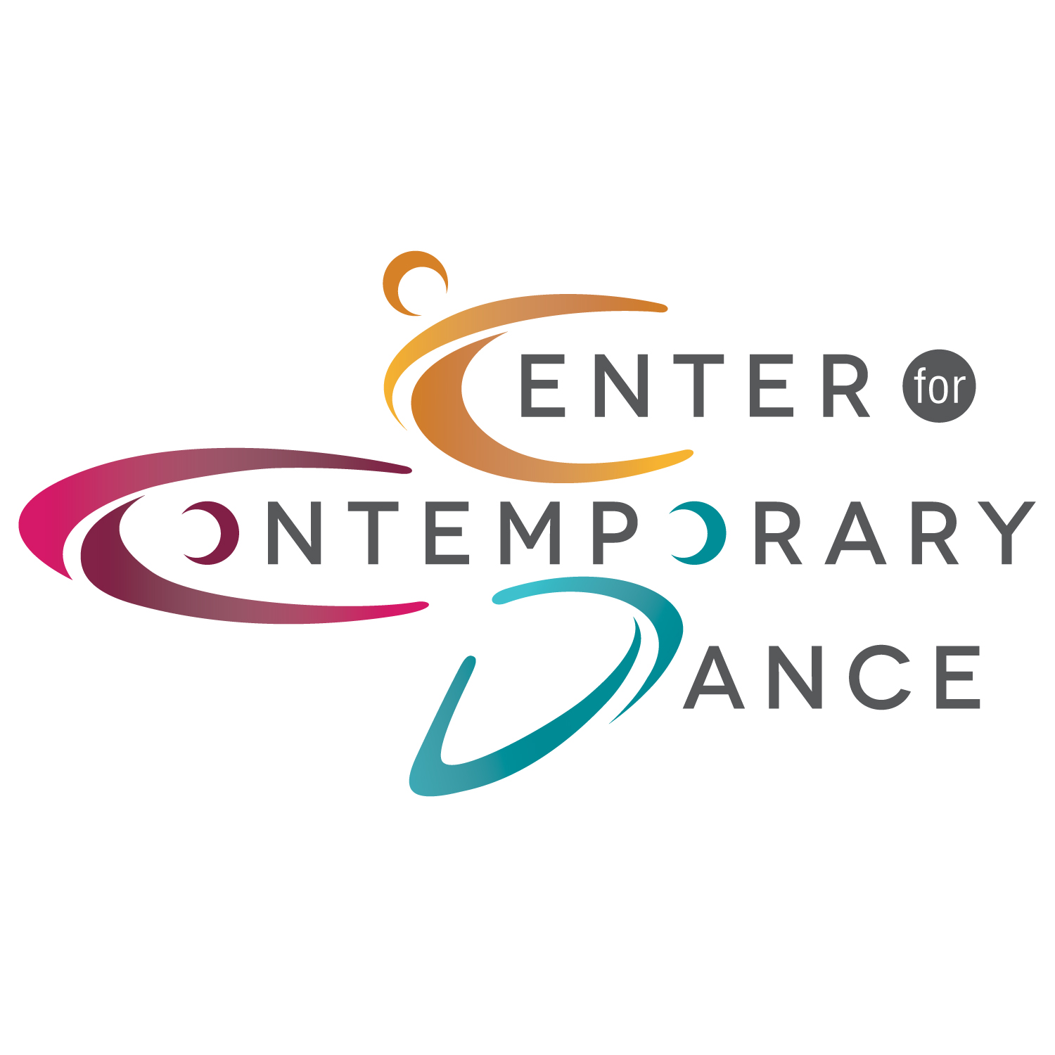 THE CENTER FOR CONTEMPORARY DANCE INC