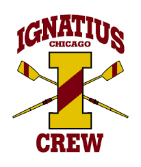 IGNATIUS-CHICAGO ROWING ASSOCIATION INC
