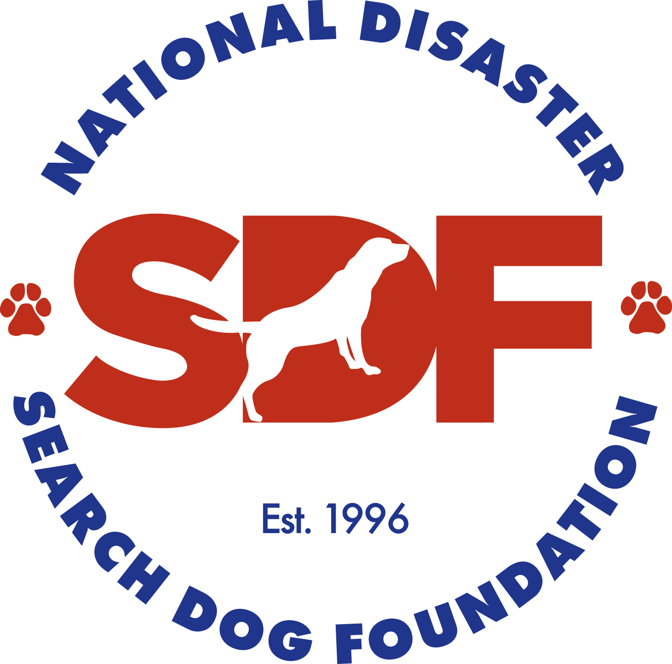 National Disaster Search Dog Foundation, Inc.