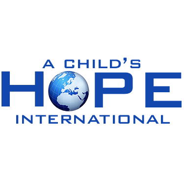 A CHILDS HOPE INTERNATIONAL INC