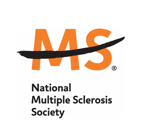 National Multiple Sclerosis Society