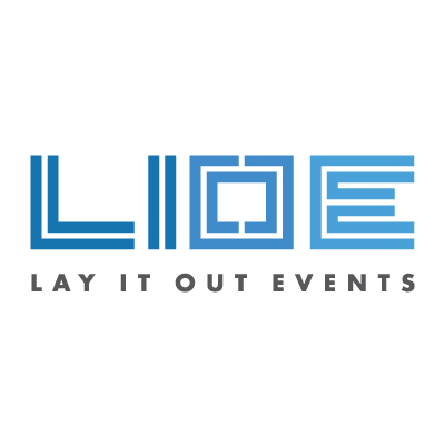 Lay It Out Events