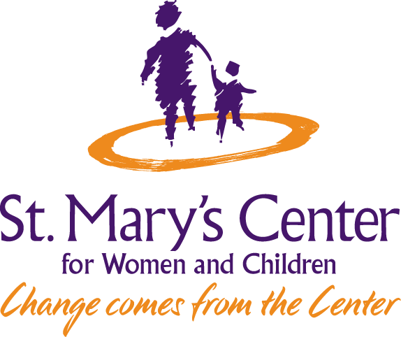 St. Mary's Women and Infants Center of Dorchester, Inc. AKA St. Mary's Wom