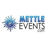 Mettle Events