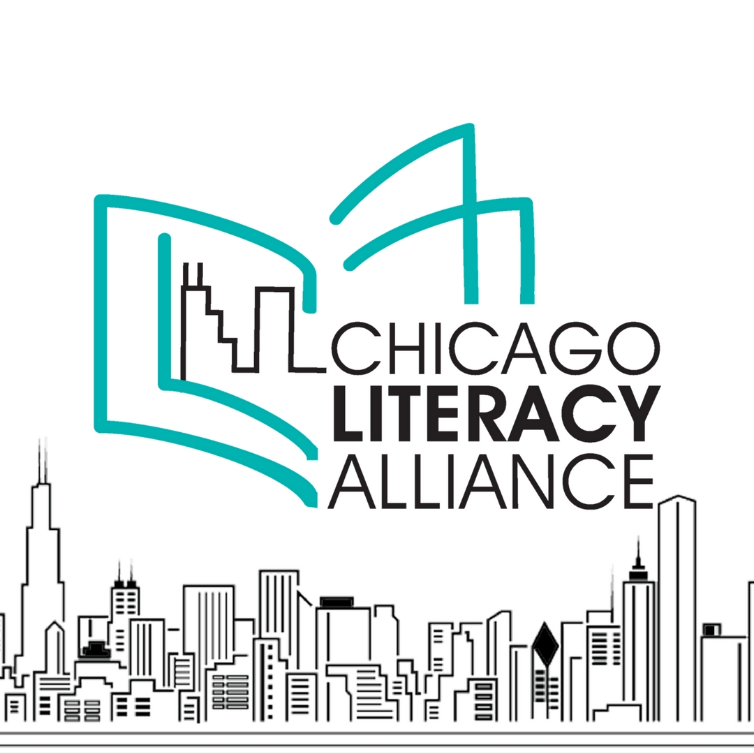 Chicago Literacy Alliance Nfp