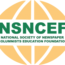 National Society Of Newspaper Columnists Education Foundation