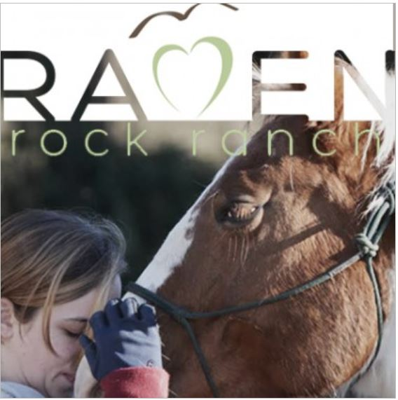 RAVEN ROCK RANCH